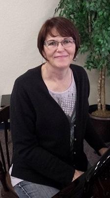Gayle Przybeck